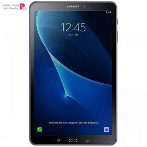 تبلت سامسونگ مدل Galaxy Tab A (2016, 10.1, 4G) ظرفیت 16 گیگابایت Samsung Galaxy Tab A (2016, 10.1, 4G) Tablet - 16GB - 0