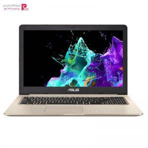 لپ تاپ 15 اینچی ایسوس مدل VivoBook Pro 15 N580GD - NP ASUS VivoBook Pro 15 N580GD - NP - 15 inch Laptop - 0