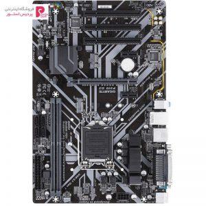 مادربرد گیگابایت مدل GA-P310-D3 rev. 1.0 Gigabyte GA-P310-D3 rev. 1.0 Motherboard - 0