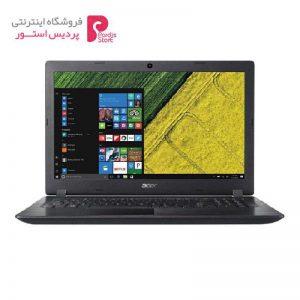 لپ تاپ 15 اینچی ایسر مدل Aspire A315-55G-72CJ Acer Aspire A315--55G-72CJ 15 inch Laptop - 0