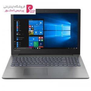 لپ تاپ 15 اینچی لنوو مدل Ideapad 130 - PQ Lenovo ideapad 130 - PQ - 15 inch laptop - 0