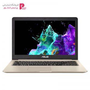 لپ تاپ 15 اینچی ایسوس مدل VivoBook Pro 15 N580GD - HR ASUS VivoBook Pro 15 N580GD - HR - 15 inch Laptop - 0