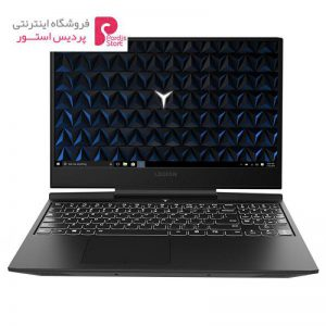 لپ تاپ 15 اینچی لنوو مدل Legion Y545 - D Lenovo Legion Y545 - D - 15 inch Laptop - 0