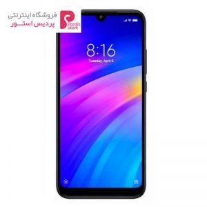 گوشی موبایل شیائومی مدل Redmi 7 M1810F6L دو سیم کارت ظرفیت 32 گیگابایت - 0