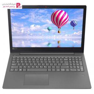 لپ تاپ 15 اینچی لنوو مدل Ideapad V330 - KH - 0