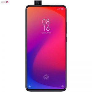 گوشی موبایل شیائومی مدل Redmi K20 Pro M1903F11A دو سیم کارت ظرفیت 256 گیگابایت - 0
