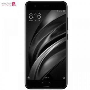 گوشی موبایل شیائومی مدل Mi 6 MCE16 ظرفیت 64 گیگابایت - 0