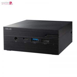 کامپیوتر کوچک ایسوس مدل PN60 - D - 0