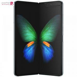 گوشی موبایل سامسونگ مدل Galaxy Fold ظرفیت 512 گیگابایت - 0