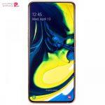 گوشی موبایل سامسونگ Galaxy-A80 SM-A805F/DS دوسیم128