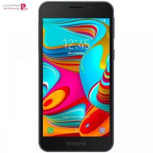 گوشی موبایل سامسونگ مدل Galaxy A2 Core SM-A260F/DS دو سیم کارت ظرفیت 16 گیگابایت - 0