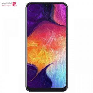 گوشی موبایل سامسونگ مدل Galaxy A50 SM-A505F/DS دو سیم کارت ظرفیت 128گیگابایت با رم 6 گیگابایت - 0