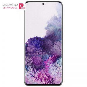 گوشی موبایل سامسونگ مدل Galaxy S20 Plus 5G دو سیم کارت ظرفیت 512 گیگابایت - 0