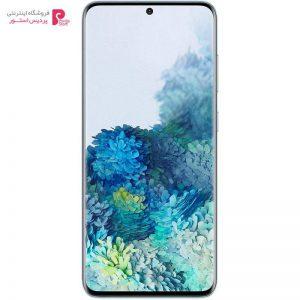 گوشی موبایل سامسونگ مدل Galaxy S20 5G دو سیم کارت ظرفیت 128 گیگابایت - 0