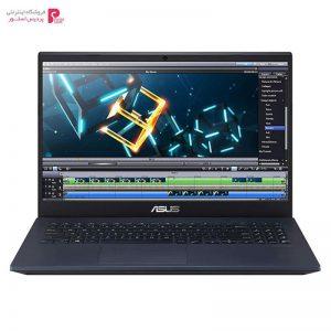 لپ تاپ 15 اینچی ایسوس مدل VivoBook K571GD - B - 0