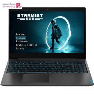 لپ تاپ 15 اینچی لنوو مدل Ideapad L340 - KHZ - 0
