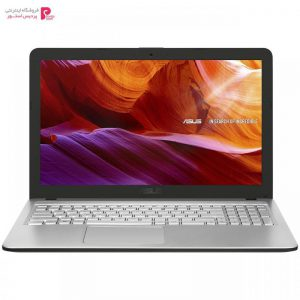 لپ تاپ 15 اینچی ایسوس مدل VivoBook X543UA - B - 0