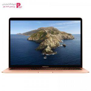 لپ تاپ 13 اینچی اپل مدل MacBook Air MWTL2 2020 - 0