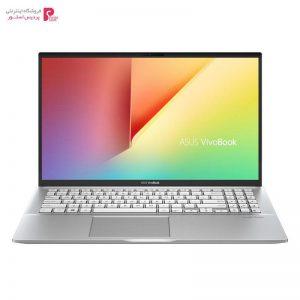 لپ تاپ 15 اینچی ایسوس مدل VivoBook S531FL-D - 0