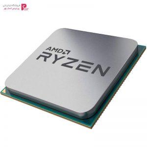 پردازنده مرکزی ای ام دی مدل Ryzen 5 3600x - 0