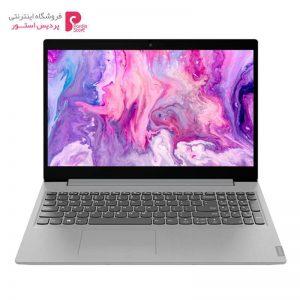 لپ تاپ 15 اینچی لنوو مدل Ideapad L3 - 15IML05 - NPH - 0