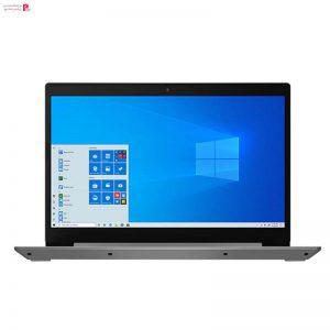 لپ تاپ 15 اینچی لنوو مدل IdeaPad L3 - B - 0