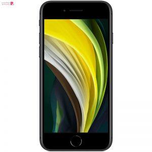 گوشی موبایل اپل مدل iPhone SE 2020 A2275 ظرفیت 128 گیگابایت - 0