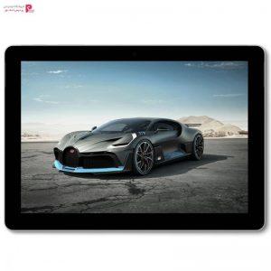 تبلت مایکروسافت Microsoft Surface Go LTE-C 128GB