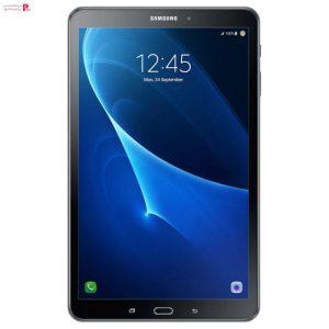 تبلت سامسونگ مدل Galaxy Tab A 2016 10.1 SM-T585 ظرفیت 32 گیگابایت - 0