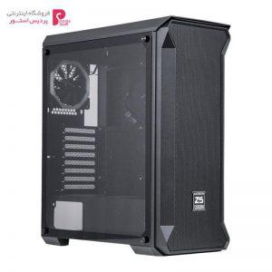 کیس کامپیوتر گرین Z5 SURENA