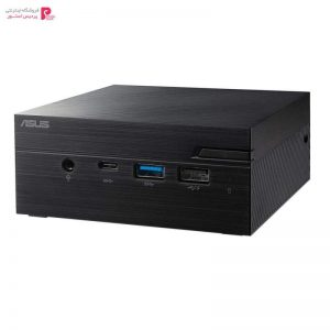 کامپیوتر کوچک ایسوس مدل PN40 -C - 0