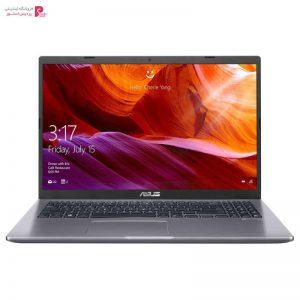 لپ تاپ 15.6 اینچی ایسوس مدل VivoBook R521FB- C - 0