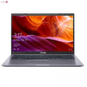 لپ تاپ 15 اینچی ایسوس مدل VivoBook R521FA - EJ083 - A - 0