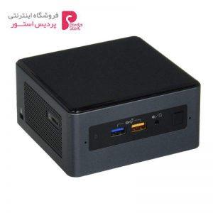کامپیوتر کوچک اینتل NUC8i7BEH-B - 0