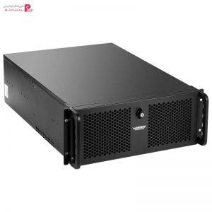 کیس کامپیوتر گرین G520 4U