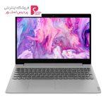 لپ تاپ لنوو مدل Ideapad L3-15IML05