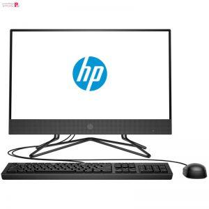 کامپیوتر همه کاره اچ پی 200 G4-B