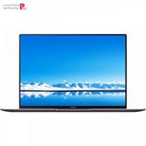 لپ تاپ 14 اینچی هوآوی مدل MateBook X Pro - 0