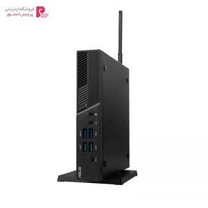 کامپیوتر کوچک ایسوس PB60 i5-B