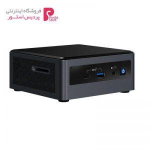 کامپیوتر کوچک اینتل NUC10i3FNH-B