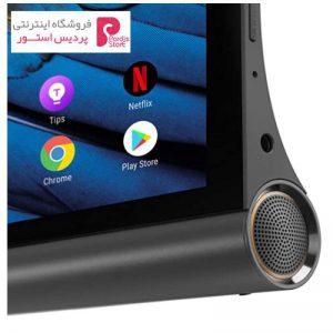 تبلت لنوو مدل Tab YogaSmart 10 YT-X705X