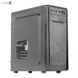 کیس کامپیوتر گرین HOMA