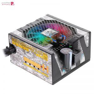 منبع تغذیه گرین GP800B-HP EVO
