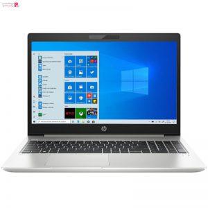 لپ تاپ 15 اینچی اچ پی مدل ProBook 450 G7-A - 0
