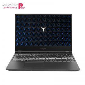 لپ تاپ 15 اینچی لنوو مدل Legion Y540-NPC - 0