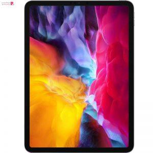 تبلت اپل iPad Pro 11 inch 2020 WiFi 1TB