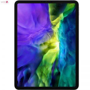 تبلت اپل iPad Pro 11inch 2020 4G 128GB