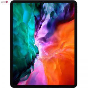 تبلت اپل iPad Pro 2020 12.9inch WiFi 256GB