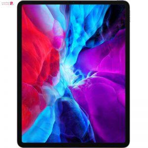 تبلت اپل iPad Pro 2020 12.9inch 4G 512GB