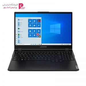لپ تاپ لنوو legion 5-G
